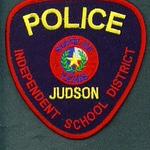 JUDSON ISD 56
