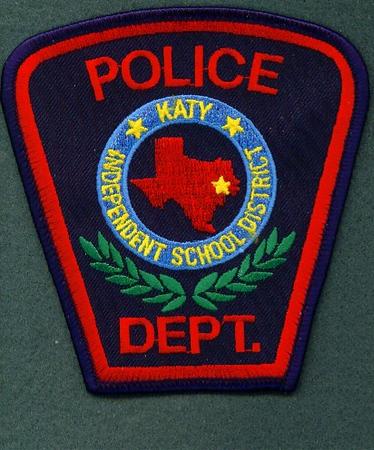 Texas ISD K