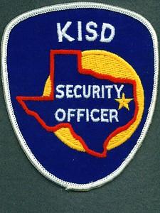 Killeen ISD