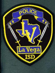 LA Vega ISD