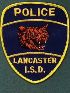 Lancaster ISD