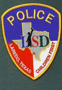 Laredo ISD
