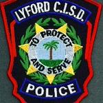Lyford CISD