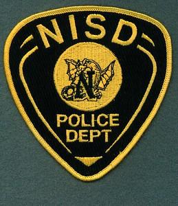 Texas ISD N