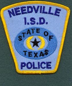 Needville ISD