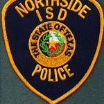Northside ISD