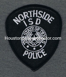 NORTHSIDE HP SUBDUED