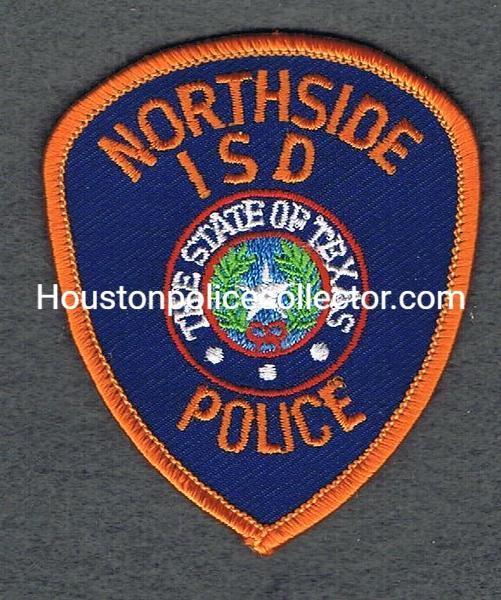 NORTHSIDE HP BLUE