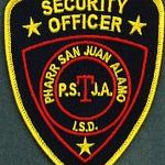Pharr San Juan Alamo ISD
