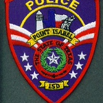 Point Isabel ISD