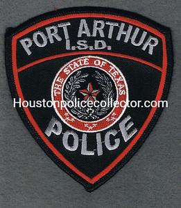 Port Arthur ISD