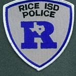 Rice ISD