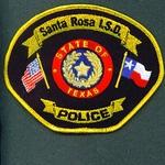 Santa Rosa ISD