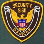 Socorro ISD