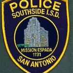 Southside ISD