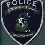 Southwest ISD