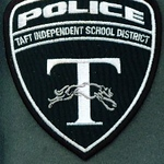 Taft ISD