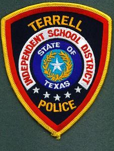 Terrell ISD