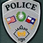 Texas ISD U