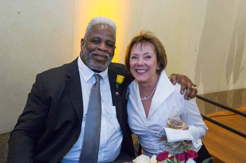 Texas Independence Day Dinner - 2017 - InDebth Photography-D12A6422