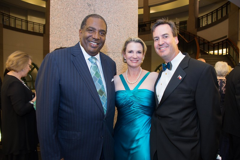 Texas Independence Day Dinner - 2017 - InDebth Photography-D12A6454