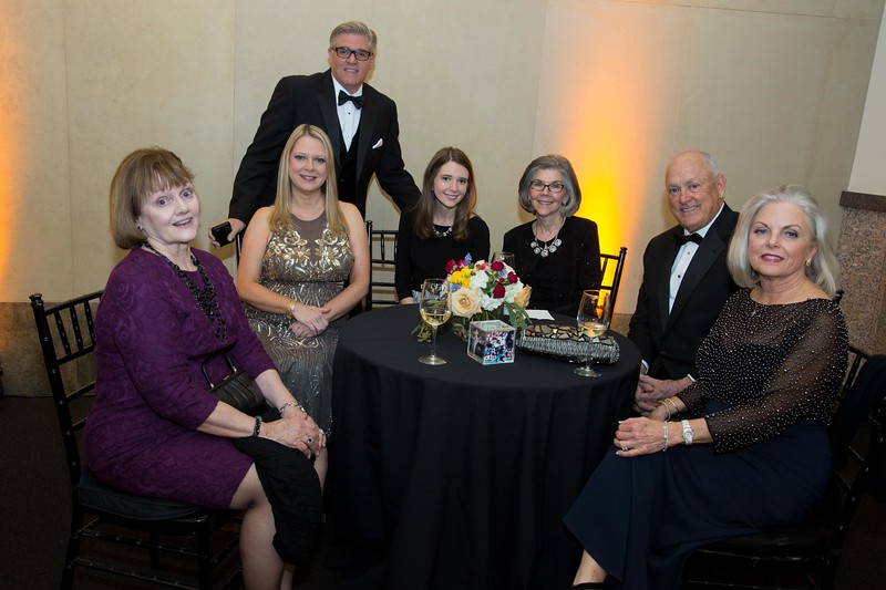 Texas Independence Day Dinner - 2017 - InDebth Photography-D12A6286