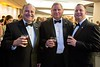 Texas Independence Day Dinner - 2017 - InDebth Photography-D12A6424