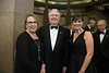Texas Independence Day Dinner - 2017 - InDebth Photography-D12A6362
