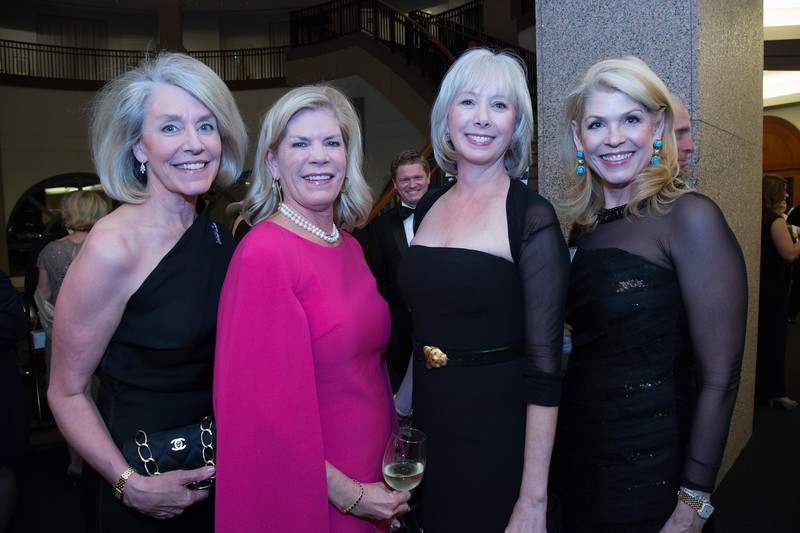 Texas Independence Day Dinner - 2017 - InDebth Photography-D12A6408