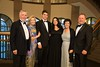Texas Independence Day Dinner - 2017 - InDebth Photography-D12A6294