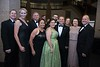 Texas Independence Day Dinner - 2017 - InDebth Photography-D12A6342
