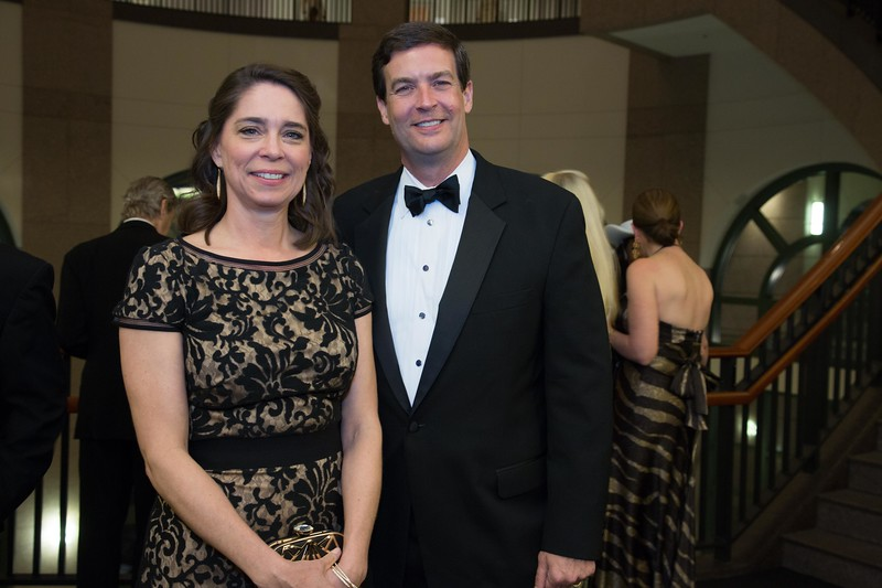 Texas Independence Day Dinner - 2017 - InDebth Photography-D12A6340