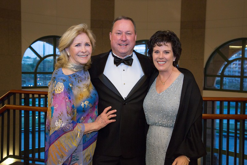 Texas Independence Day Dinner - 2017 - InDebth Photography-D12A6287