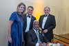 Texas Independence Day Dinner - 2017 - InDebth Photography-D12A6375