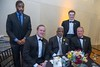 Texas Independence Day Dinner - 2017 - InDebth Photography-D12A6429