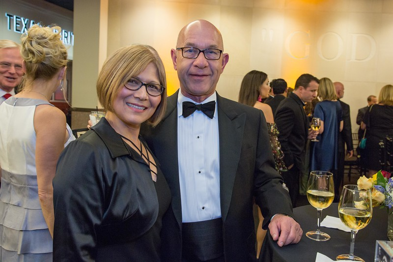Texas Independence Day Dinner - 2017 - InDebth Photography-D12A6364