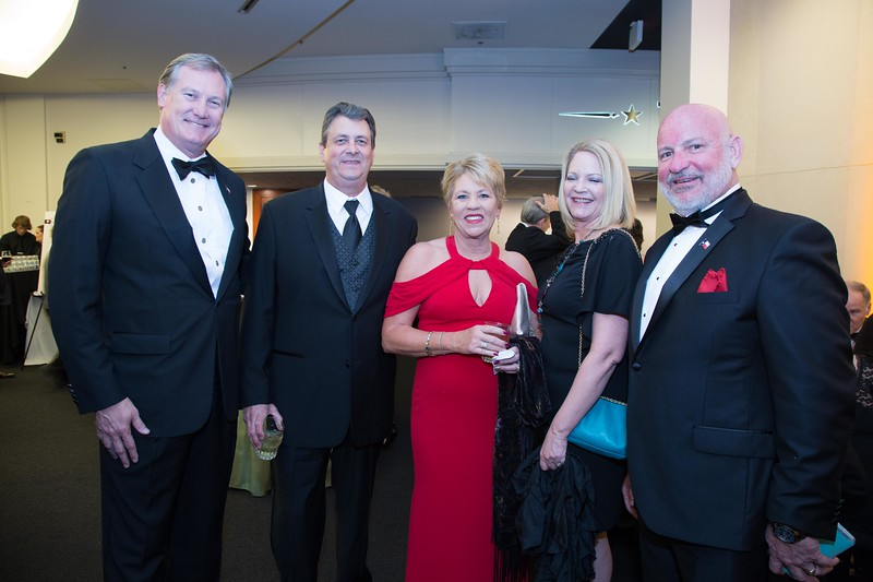 Texas Independence Day Dinner - 2017 - InDebth Photography-D12A6426