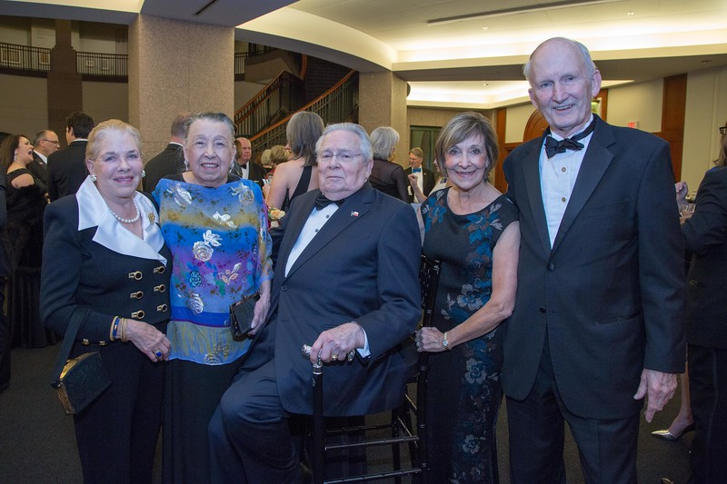 Texas Independence Day Dinner - 2017 - InDebth Photography-D12A6381