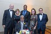 Texas Independence Day Dinner - 2017 - InDebth Photography-D12A6384