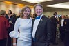 Texas Independence Day Dinner - 2017 - InDebth Photography-D12A6373