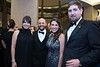 Texas Independence Day Dinner - 2017 - InDebth Photography-D12A6432