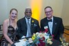 Texas Independence Day Dinner - 2017 - InDebth Photography-D12A6428