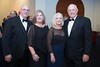 Texas Independence Day Dinner - 2017 - InDebth Photography-D12A6445