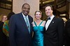 Texas Independence Day Dinner - 2017 - InDebth Photography-D12A6455