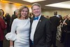 Texas Independence Day Dinner - 2017 - InDebth Photography-D12A6374