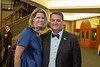 Texas Independence Day Dinner - 2017 - InDebth Photography-D12A6353