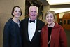 Texas Independence Day Dinner - 2017 - InDebth Photography-D12A6322