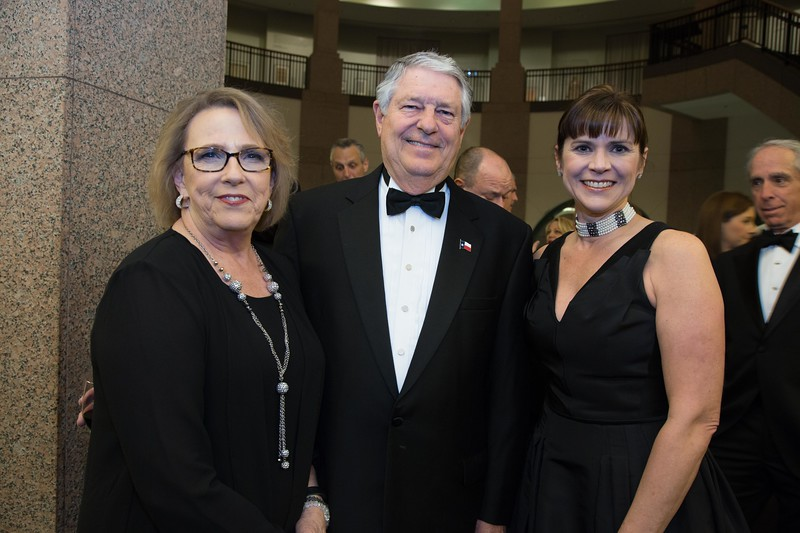 Texas Independence Day Dinner - 2017 - InDebth Photography-D12A6361