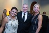 Texas Independence Day Dinner - 2017 - InDebth Photography-D12A6441
