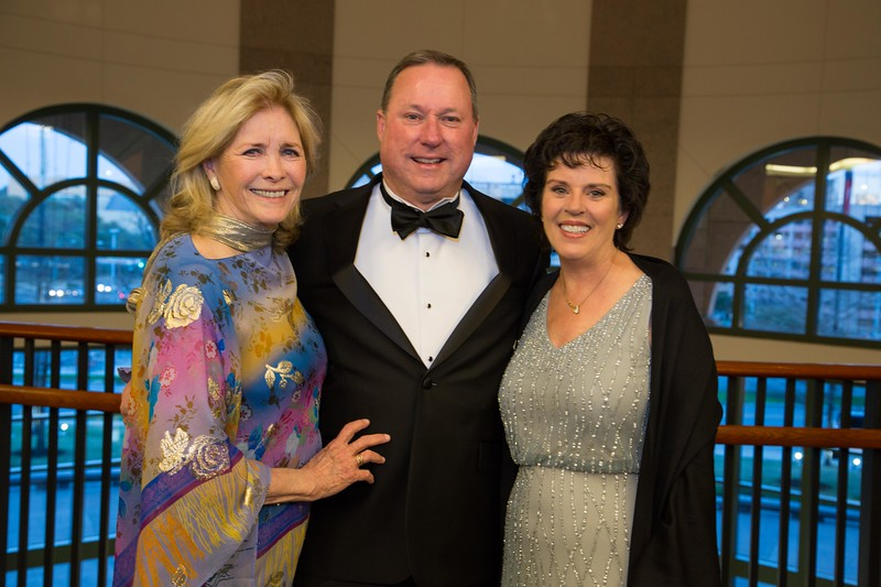 Texas Independence Day Dinner - 2017 - InDebth Photography-D12A6288